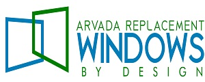 Arvada Replacement Windows by Design